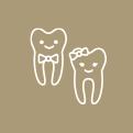 調布駅の歯科・歯医者宮本デンタルクリニック調布の小児歯科