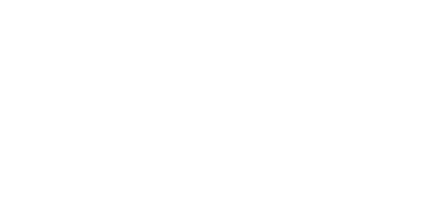 調布駅の歯医者|宮本デンタルクリニック調布|土曜・日曜診療の画像