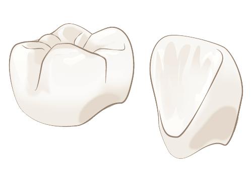 審美歯科(ホワイトニング)・矯正歯科の画像
